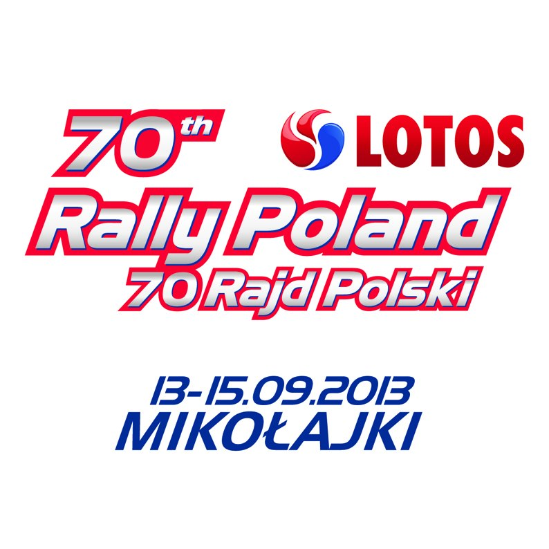 rajd_Polski_Mikolajki